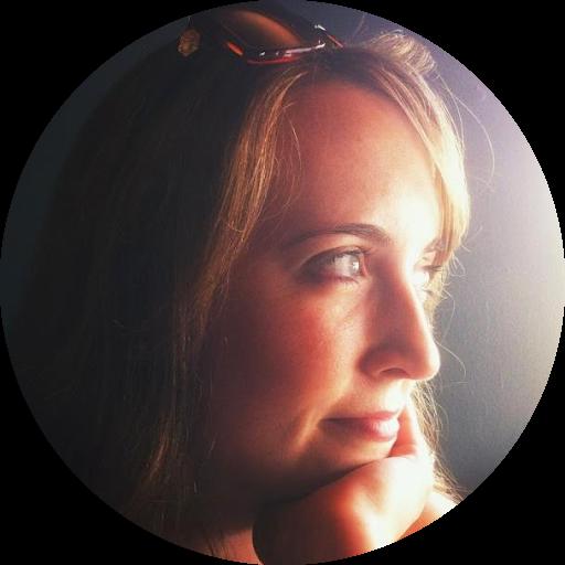 Heather Garlich