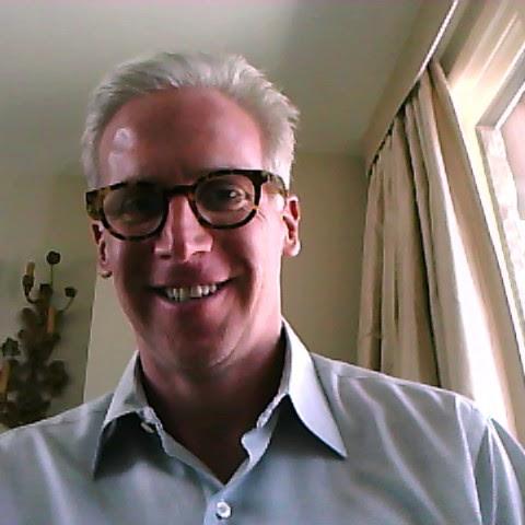 Michael Bruemmer