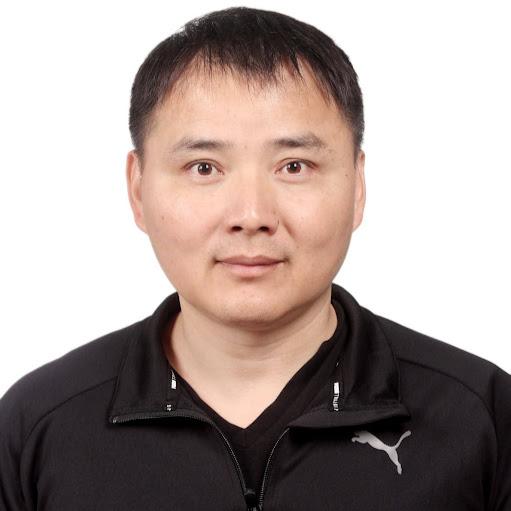 jiehuang001
