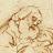 Dennis Toll avatar image
