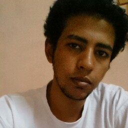 Hamed Hassan