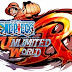One Piece: Unlimited World Red Comes To Vita In July