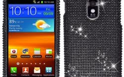 Android 4.1 Jelly Bean Update For Samsung Epic 4G Touch Released by Sprint