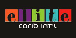 Elite Carib Int'l