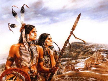 indianicacciano