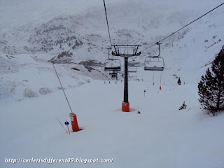 DSC01373 - De nuevo, invierno ...