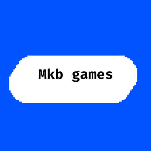 mkb games