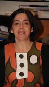 Anna Maria Gallego