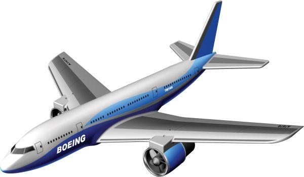 Resultado de imagen de avion animado