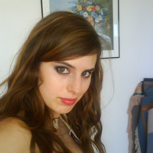 Elsa Velasco Photo 13