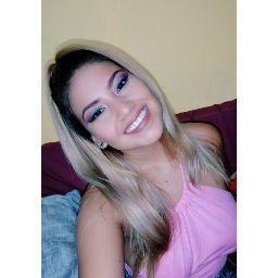 Alondra Morales