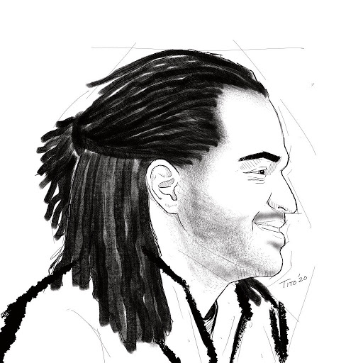 Jonathan Santos Silva