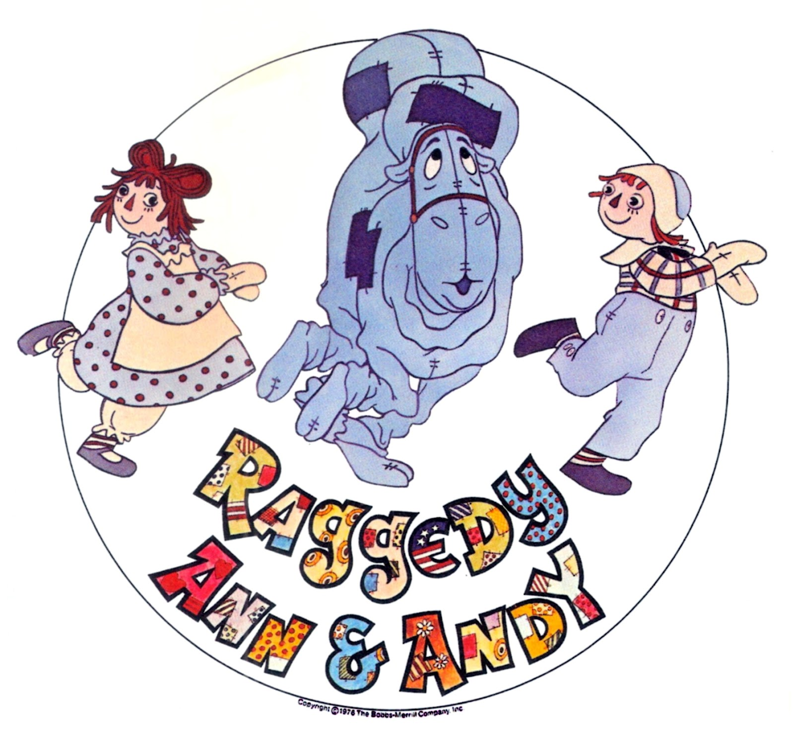 things to look for in raggedy ann u0026 andy cult oddities
