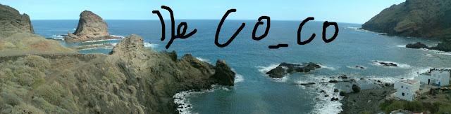 De Cocó
