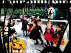 Celebramos halloween