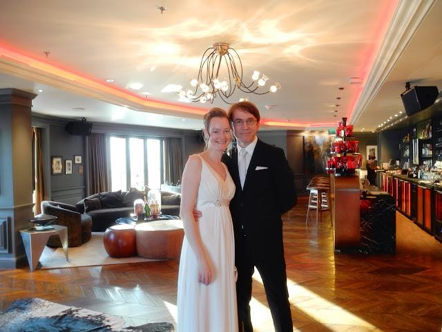 DSCN6980%2520copy - Jan and Christine Wedding Photos