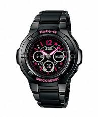 Casio Baby G : BA-112-2A
