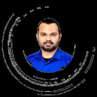 dr-prashant-kumar-si