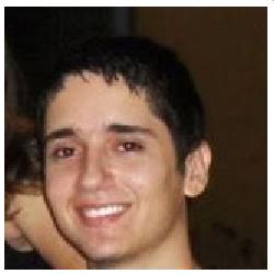 Marcus Pinto