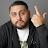 John Castillo avatar image