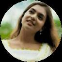 bharathi ece