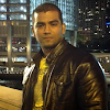 Vivek Lokesh
