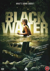 The Black Water