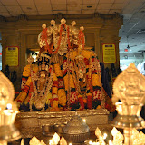 Deepavali - Mahalakshmi Pooja 2014