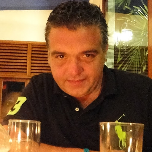 Leonardo Quiroz Photo 21