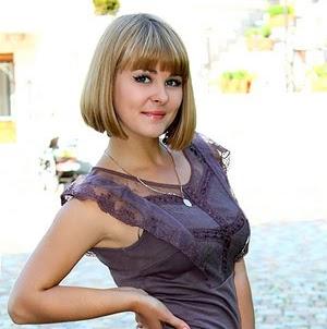 Anita Lara Photo 14