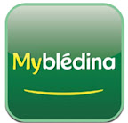 mybledina-jai-teste-application