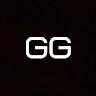 Gapur