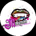 Makena Thomas