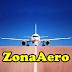 ZonaAero