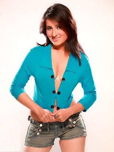 Hot  Sexy Celebrities  Models Gallery Nepali Models Without Bikini Photoshoots-9239
