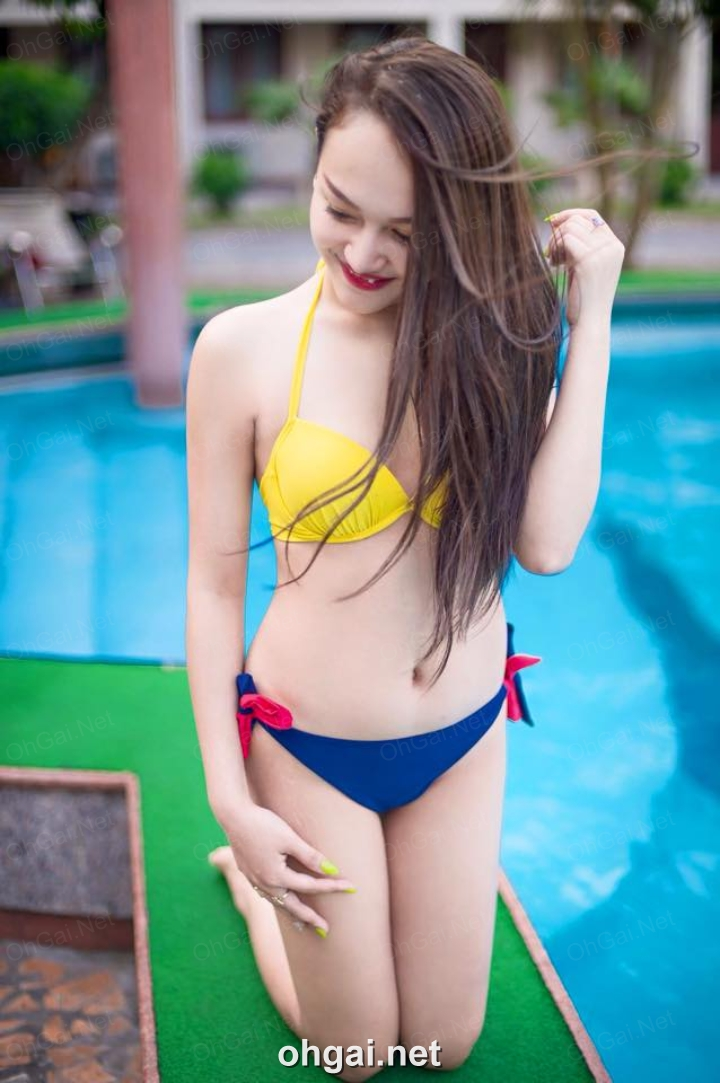 facebook gai xinh to tuong vy- ohgai.net