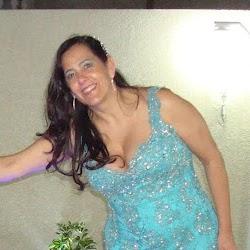 Linda Pimentel Photo 14