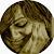Profile picture of menon.pratyusha