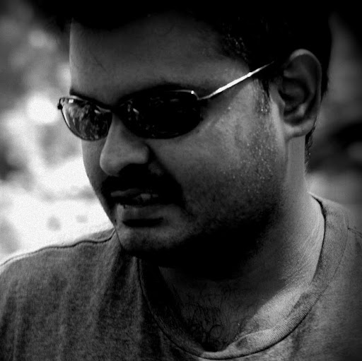 Srijit S's profile photo