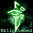 Chris F avatar image