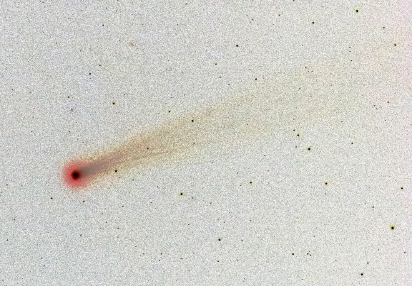Comète Ison, Mars... - Page 2 IMG+isoniso+15ne