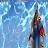 Bruce Mellish avatar image