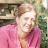 Karin Bruin avatar image