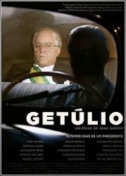 Baixar Filme Getúlio (Nacional) Online Gratis
