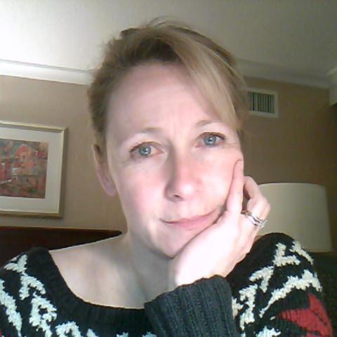 Karen Flanagan Address Phone Number Public Records