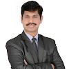 Ravi Chandra