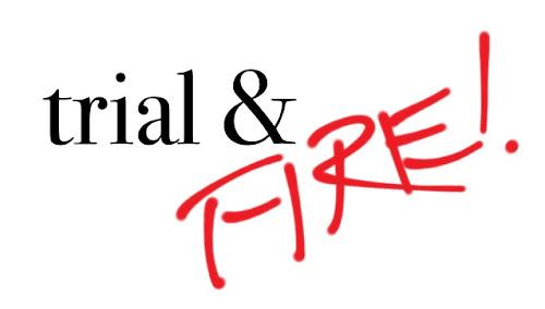 trialandfire.com