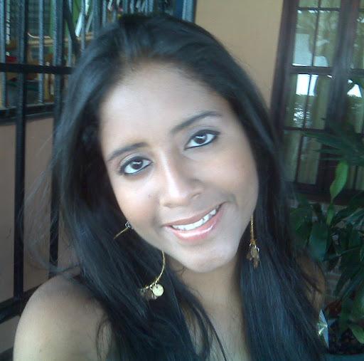 Angeline Ortiz