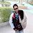 Shiv Kumar avatar image