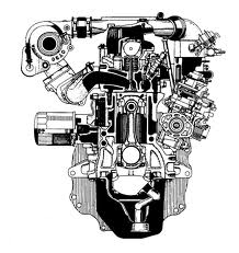 toyota enginerepair manual l 2l 2l t free download repair rh vehiclepdf com toyota 2l engine repair manual toyota 2l engine manual